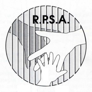 RPSA logo